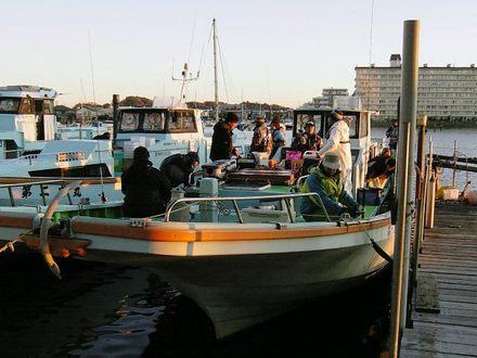 Vfsh3202