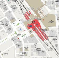 Map_train12